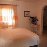 Junior suite Valdiola