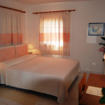 Junior suite Valdiola (6)