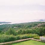 Panorama terrazzo (2)