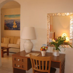 Camere Hotel Valdiola Costa Smeralda (1)