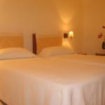 Camere Hotel Valdiola Costa Smeralda (2)