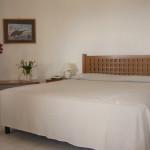 Camere Hotel Valdiola Costa Smeralda (3)