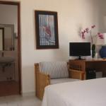 Camere Hotel Valdiola Costa Smeralda (4)