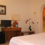 Camere Hotel Valdiola Costa Smeralda (5)
