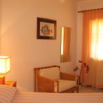 Camere Hotel Valdiola Costa Smeralda (6)