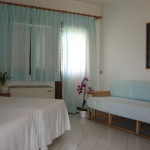 Camere Hotel Valdiola Costa Smeralda (7)