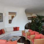 Sala colazione buffet e bar Valdiola (3)