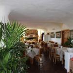 Sala colazione buffet e bar Valdiola (4)