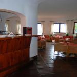 Sala colazione buffet e bar Valdiola (8)