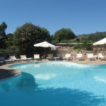 piscina valdiola costa smeralda (1)