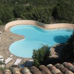 piscina valdiola costa smeralda (2)