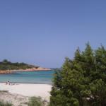 spiagge costa smeralda (5)