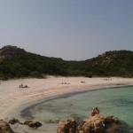 spiagge costa smeralda (8)